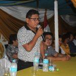 Madre de Dios: Inician festejos por el 50 aniversario de Mazuco