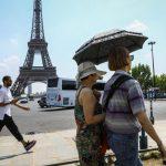 El cambio climático hizo posible onda de calor en Europa