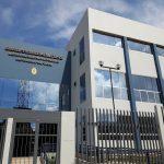 Prisión preventiva para violador de menor en Puerto Maldonado