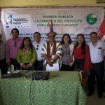 Promueven fortalecimiento de derechos indígenas