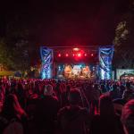 Selvámonos: El festival congregó a 10 000 personas en su décima edición