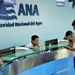 ANA inicia optimización de sus servicios