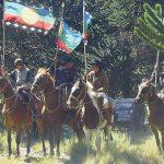 Argentina: Tierras en manos extranjeras