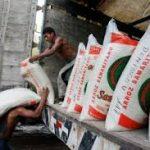 Colombia elimina restricciones al ingreso de arroz peruano