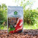 """Café del Bosque de Protección Alto Mayo destaca en competencia """"Taza de Excelencia 2018"""