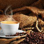 """Celebrarán """"Día del Café Peruano"""" regalando mil tazas de esta bebida"""