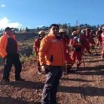 Cusco: Extinguen incendio forestal en San Jerónimo