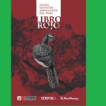 Puedes descargar el Libro Rojo de la Fauna Silvestre Amenazada del Perú