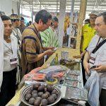 Expo Amazónica 2018 generó negocios por más de S/. 94 millones
