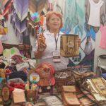 Huánuco se situó como principal proveedor de biodiversidad en Expo Amazónica