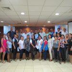 Loreto: Candidatos al gobierno regional firman acuerdo de gobernabilidad