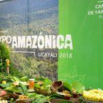 Minam promueve uso adecuado de residuos sólidos y conservación de recursos naturales en Ucayali