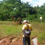 Preocupación ante pronunciamiento sobre la certificación ambiental en hidrocarburos