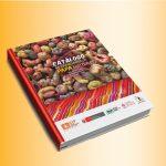 Publican primer Catálogo de Papas Nativas del Sureste de Junín