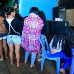 Organizan foro interdisciplinario sobre trata de personas en el Perú