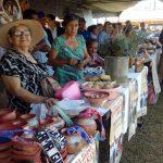 Pensión 65 rescata danzas, comidas y medicinas tradicionales en San Martín y otras regiones
