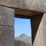 Vilcas Huamán: Realizan faena de limpieza y conservacion del Cerro Pillucho
