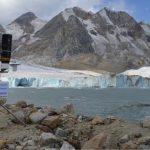 Arequipa: Vigilancia permanente para el volcán Coropuna