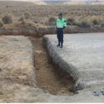 Asociaciones de Chalhuahuacho rechazan violencia y bloqueos de corredor minero