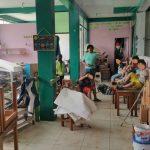 Fiscalía de Prevención pide información sobre situación de escuelas en Madre de Dios