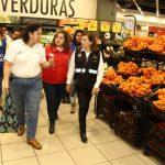 «Con apoyo del Minam buscan solucionar temas ambientales críticos de La Libertad»
