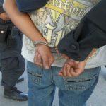 Condenan a 30 años de prisión a sujeto que violó a adolescente en Puerto Maldonado