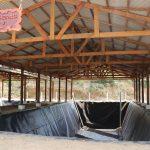 Cusco: Camanti podrá reaprovechar residuos sólidos