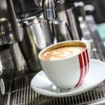 Diez beneficios de tomar café que usted no conocía