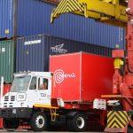 Exportaciones regionales superan US$ 18 000 millones en primeros siete meses del año