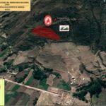 Extinguen incendios forestales en Cusco y Puno