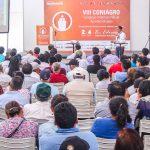 Coniagro 2018: Actualización y capacitación para el sector agrícola