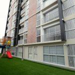 Facilitan más de 25 mil viviendas con descuento del Bono Verde