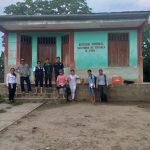 Fortalecen abastecimiento de medicamentos en comunidades nativas amazónicas