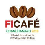 Chanchamayo: Compradores de Rusia e India acudirán al Ficafé 2018