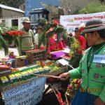 Haku Wiñay obtiene reconocimiento a nivel de Latinoamérica
