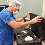 Hospital II-2 Tarapoto con nuevo procedimiento en patologías cardiacas