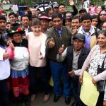 Huancavelica: Churcampa tendrán nuevo centro de salud este año