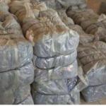 Huánuco: Distrito de San Miguel de Cauri reciben ayuda humanitaria