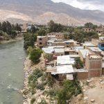 Huánuco: Impulsan recuperación de la faja marginal del río Huallaga