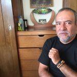La experiencia de Conservación Amazónica-ACCA en Madre de Dios. Entrevista con Juan Loja, director de la institución conservacionista. (2° parte)