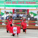 Devida llevará 15 organizaciones cafetaleras a III Ficafé en Chanchamayo