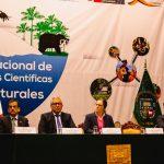 Lima alista primer foro científico en Áreas Naturales Protegidas