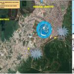 Loreto: Restablecen energía eléctrica en dos distritos