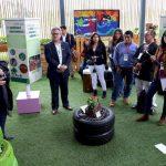 Minam: Gobiernos locales tienen responsabilidad en gestión de residuos sólidos