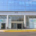 OEFA inauguró biblioteca especializada en fiscalización ambiental