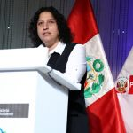 Perú participará por primera vez en Cumbre Mundial de Acción Climática en EE.UU.