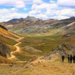 Perú suscribirá el Acuerdo de Escazú