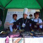 Ponencia gastronómica andina ancestral se realizará en Corea del Sur