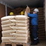 Productores de Apurímac exportan quinua orgánica por primera vez a Francia