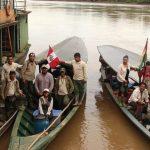Destacan implementación de red binacional de áreas protegidas de frontera peruanoboliviana